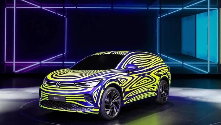 Volkswagen investeert volop in de toekomst