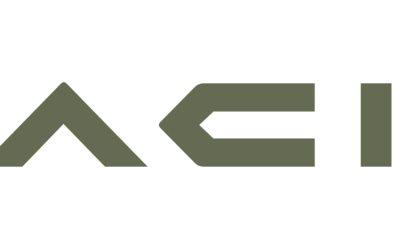 Dacia krijgt nieuw logo